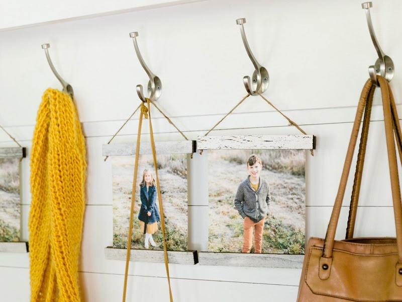 8x8 Canvas Hanging Prints $10 Shipped