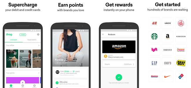 Earn FREE Gift Cards Rewards