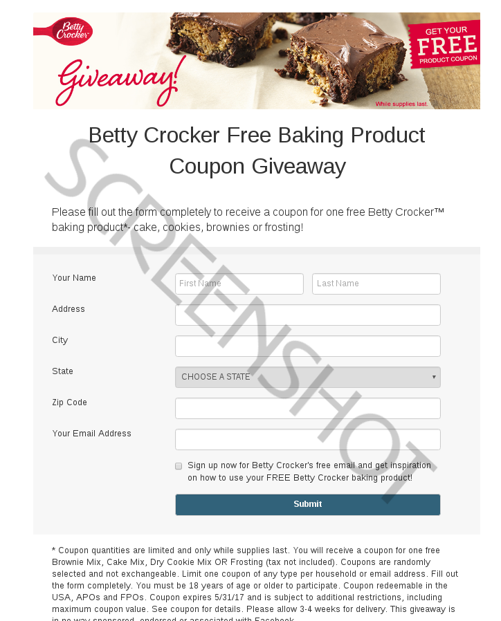 bc-free-product-giveaway-page.png