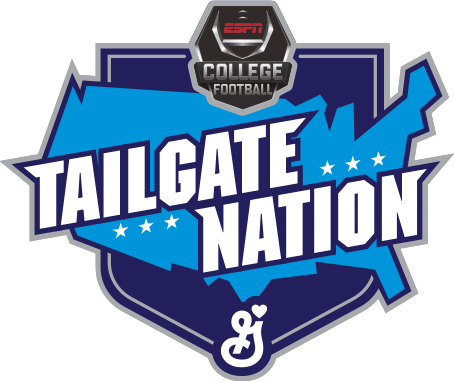 Tailgate Nation Sweepstakes and Instant Win