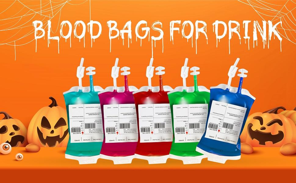 blood-bags-for-drinks