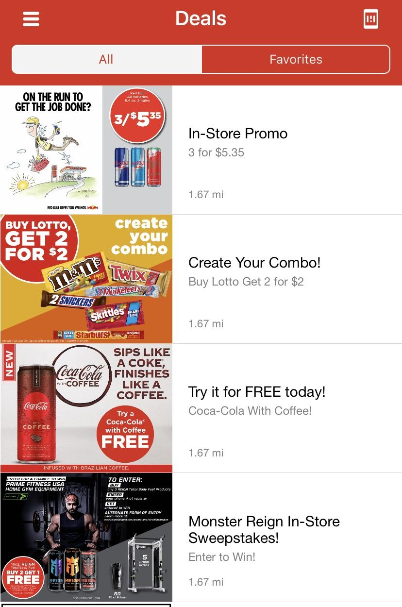 circle-k-free-coca-cola-with-coffee-offer