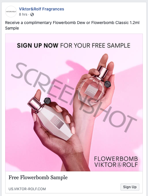 Flowerbomb-Dew-or-Flowerbomb-Classic-Sample