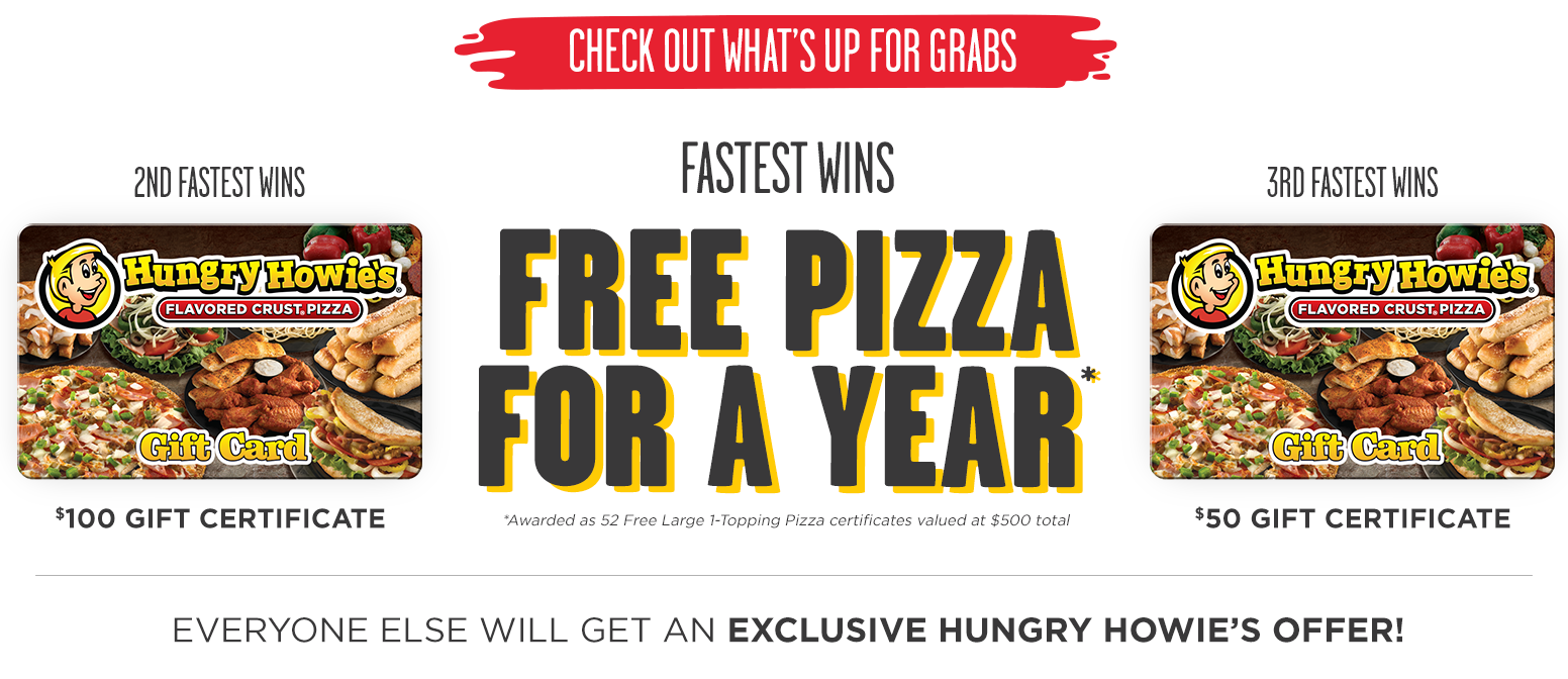 free-hungry-howies-pizza-for-a-year