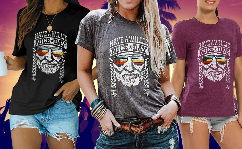 have-a-willie-nice-day-shirts