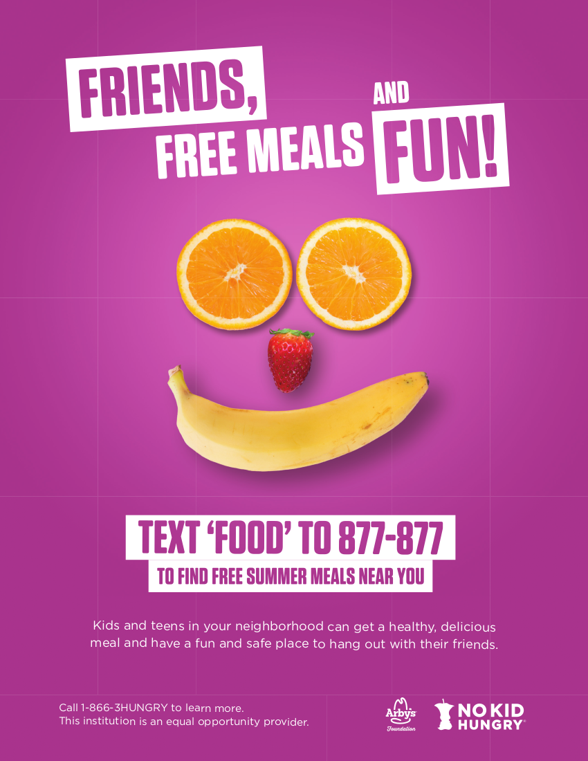no-kid-hungry-summer-meals