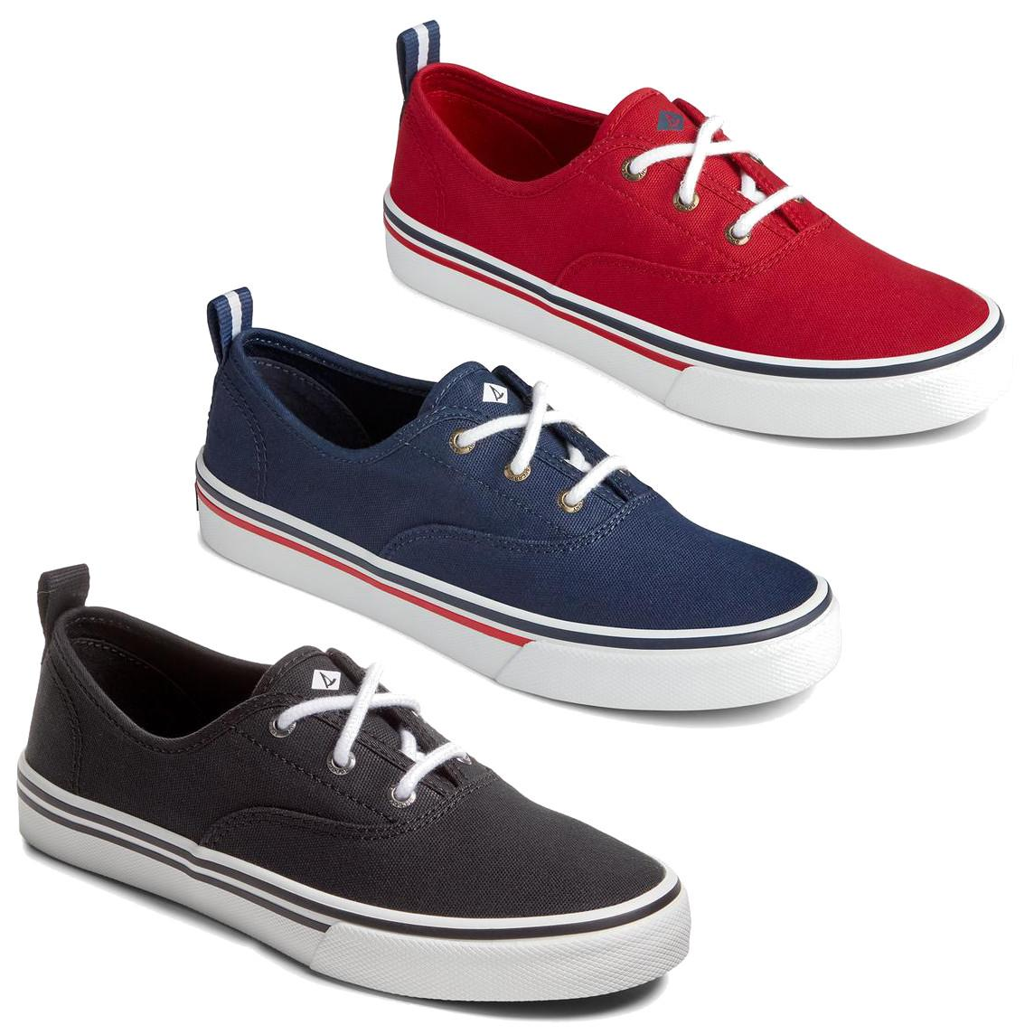 Sperry-Womens-Crest-Cvo-Canvas-Sneakers