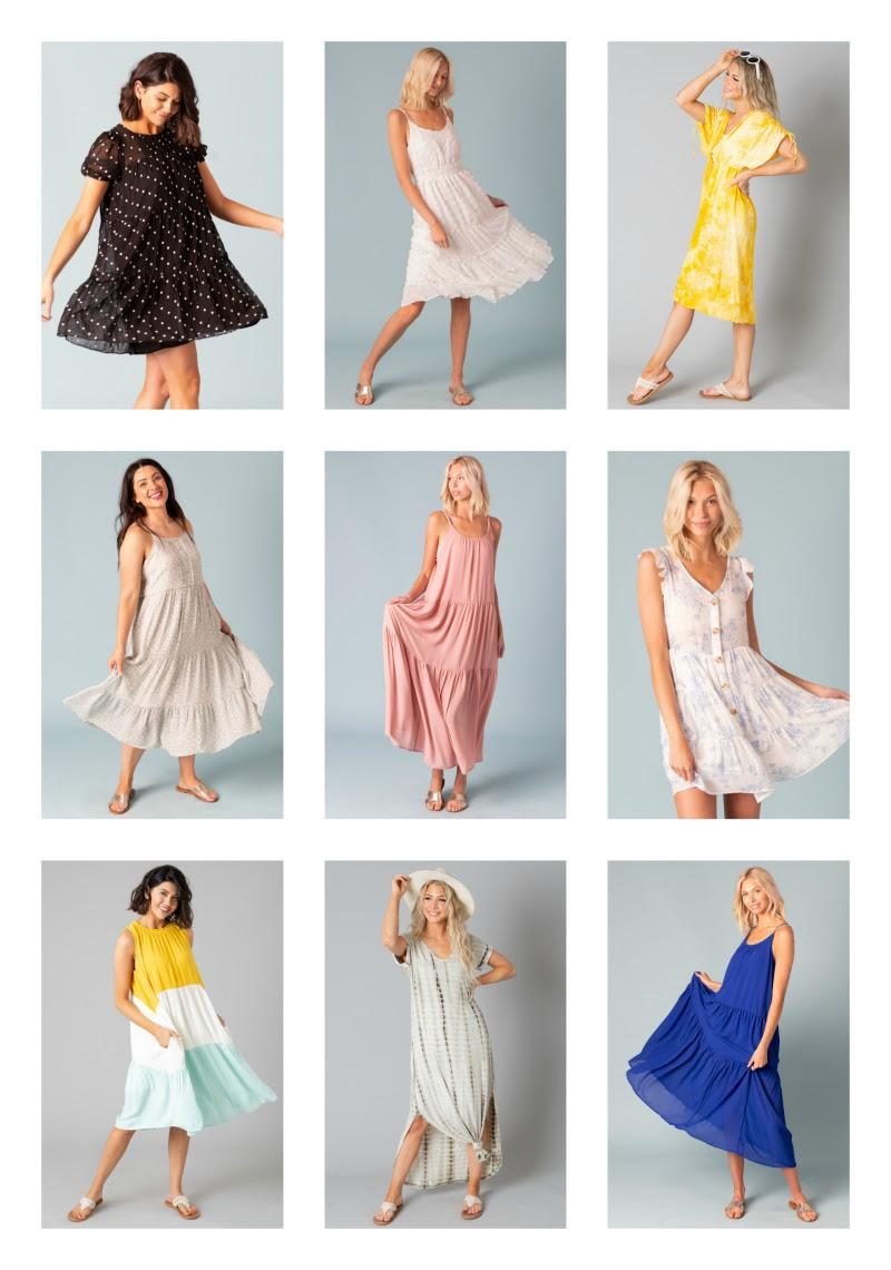 Summer-Dresses-40-OFF-FREE-Shipping