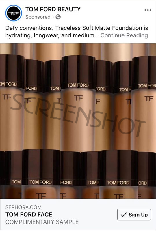 tom-ford-beauty-foundation-sample-ad