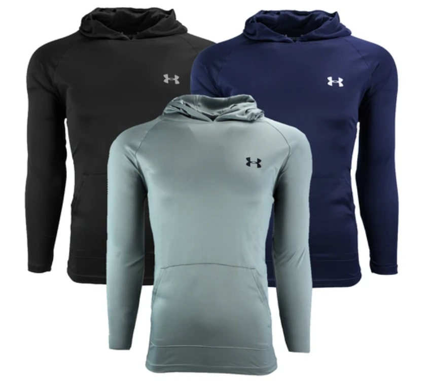 under-armour-3-pack
