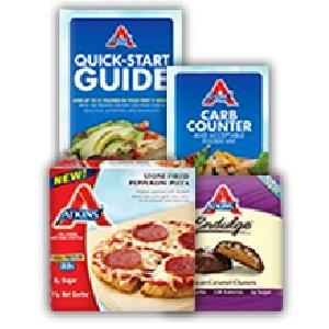 atkins buy one get one free pizza coupon