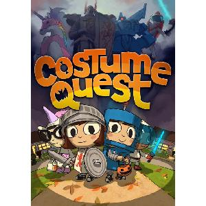 free costume quest pc game download from epic games reg. 9.99   vonbeau