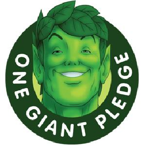Free Green Giant Product Coupon