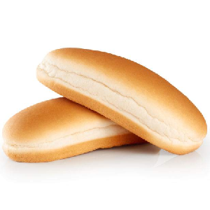 FREE Hot Dogs Buns after Cashback