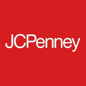 $10 off $25 or More at JCPenney