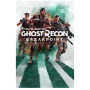 Tom Clancy's Ghost Recon Breakpoint $8.99