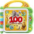$10 off $50 Toy Purchase on Amazon