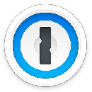 FREE 1-Year of 1Password Manager