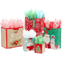 2 FREE Gift Bags + FREE Shipping
