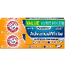 2-Pack Arm & Hammer Toothpaste $2.32