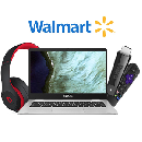 FREE $20 to Spend on Electronics