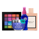 FREE $25 Worth of Beauty Items