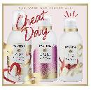 Buy 2 Get 1 FREE Beauty Products