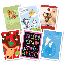 2 FREE Hallmark Greeting Cards at CVS