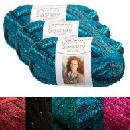3pk of Yarn Skeins $4