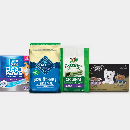 30% off pet products from Target