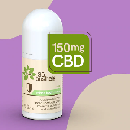 FREE Full Size CBD Pain Relief Product