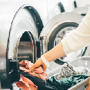 4 FREE Washes at Speed Queen Laundry