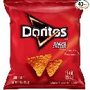 40-Pack of Doritos Chips $8.64 Shipped