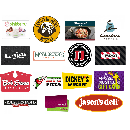 Up to 45% OFF Select Gift Cards