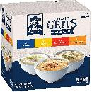 Quaker Instant Grits Variety Pack $4.87