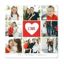 3 Photo Magnets 49¢ Shipped