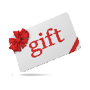 FREE $5 Gift Card from PINCHme