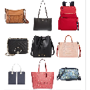 50-70% OFF Designer Brand Handbags