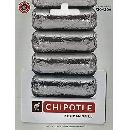 $50 Chipotle Gift Card $42.50