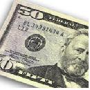 FREE $50 to Invest or Cash Out