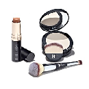 50% Off Bobbi Brown and IT Cosmetics