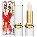50% Off Lip Products from Sephora