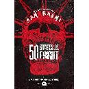 FREE 50 States of Fright Online Screening