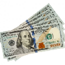 FREE $500 Cash for Referring 3 Friends
