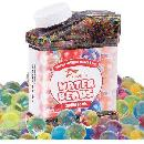 50,000 Mixed Colorful Water Beads $5.99