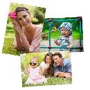 2 FREE 5x7 Photo Prints from Walgreens