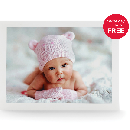 FREE 5x7 Photo Print from CVS Photo