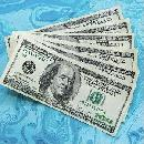 FREE $600 Cash for Referring 3 Friends