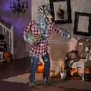 75% OFF Halloween Decorations