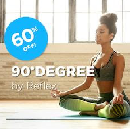 Extra 60% Off For Fitness Week